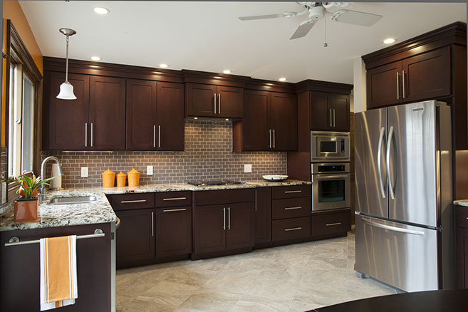 Kitchen Remodeling Ashland Ky