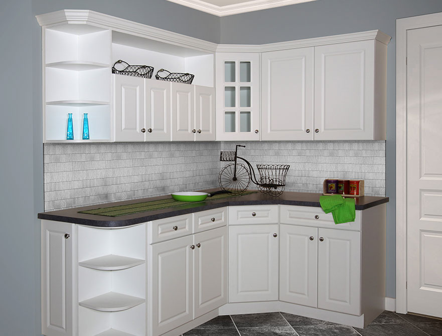 Fabuwood Cabinetry Geneva Residential Commercial Kitchen Remodeling Services Company Kitchens By Classic Construction