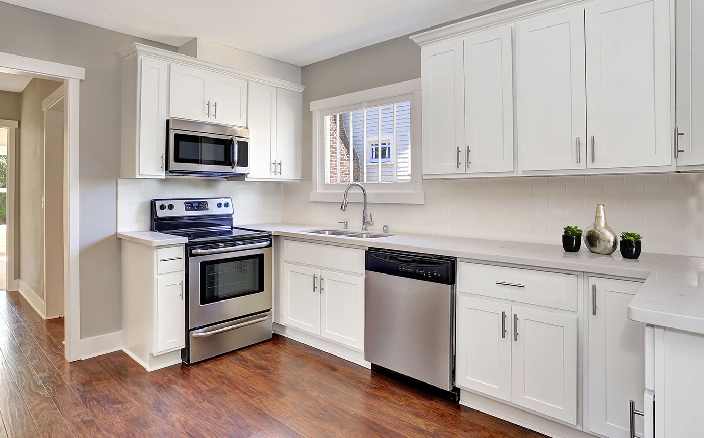 Fabuwood Cabinetry Accessories | Residential Commercial Kitchen ...