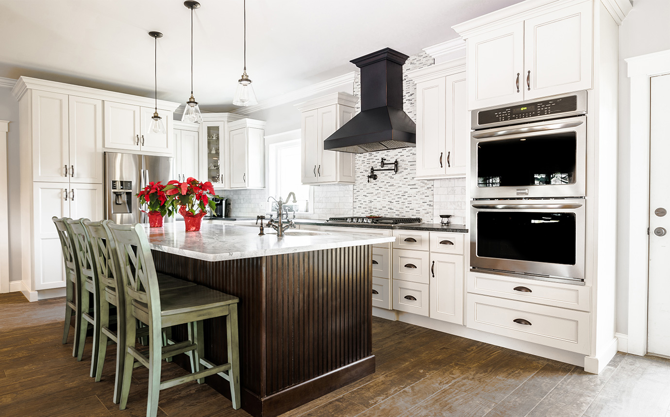 Residential Commercial Kitchen Bathroom Remodeling Services Company ...