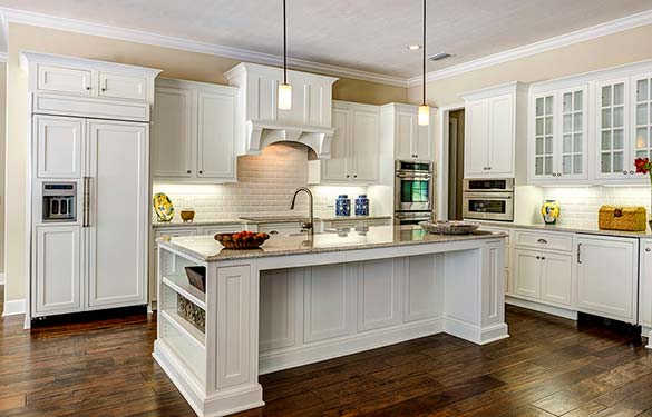 Residential Commercial Kitchen Bathroom Remodeling Services ...